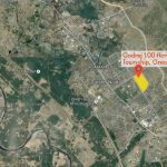 godrej-greater-noida-township-location